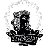 Seanchai Irish Bar